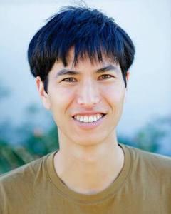 Robert Nishihara