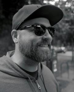 Jason Plumb