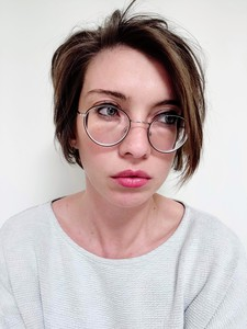 Serena Peruzzo
