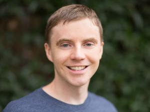 Jason Gustafson