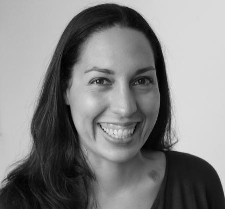 Raquel Vélez