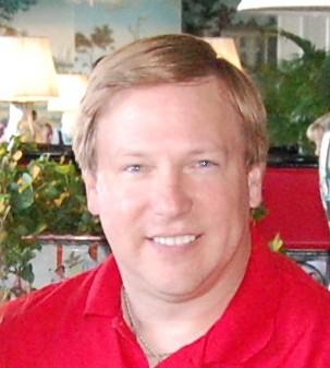 Jeff Barczewski