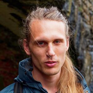 Pontus Granström