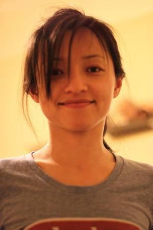 Yao Yue