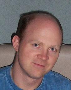 Michael Tiller