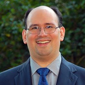 Daniel Solano Gómez