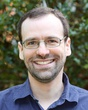 Jeffrey Foster