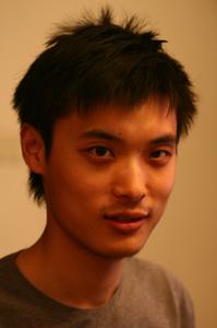 Yang Bo