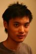 Yang Bo Xiaolei Wang