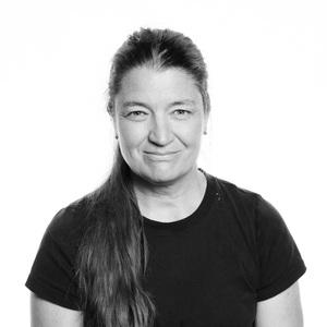 Susan Hinrichs