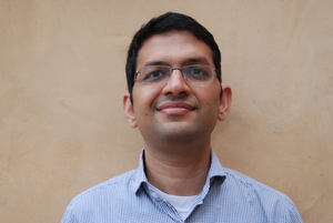 Rahul Pilani