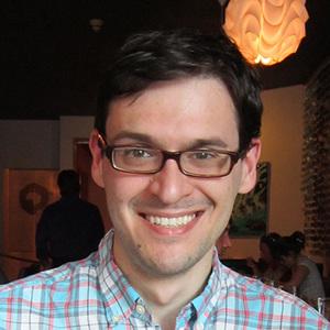 Kevin Zurawel
