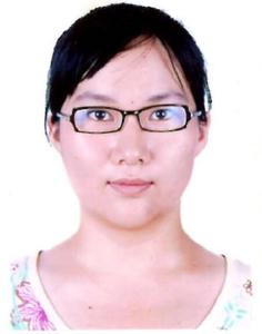 Xiaolei Wang