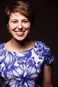 Ruthie Nachmany