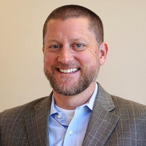David Sundahl