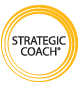 Strategic Coach®
