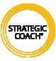 Strategic Coach®