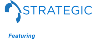 Strategic Profits Training