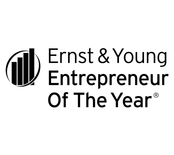 EY announces Ryan Sasson of Strategic Financial Solutions Entrepreneur Of The Year® 2017 semifinalist in New York