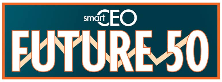 Strategic Financial Solutions Named to New York SmartCEO's Future 50 List
