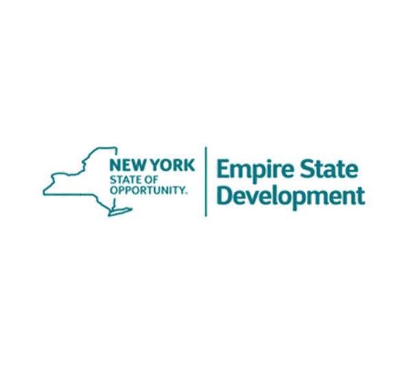 Empire State Development Announces Strategic Financial Solutions LLC To Locate Contact Center Operations In Erie County