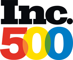 Strategic Financial Solutions Ranks No. 419 on the 2016 Inc. 5000