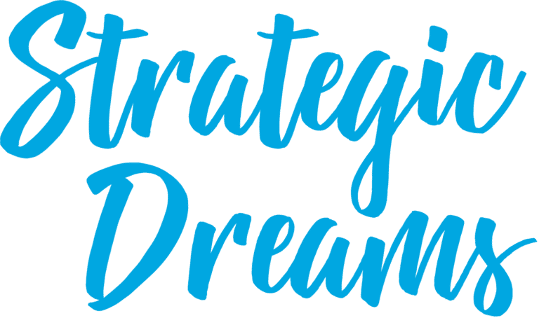 "Strategic Financial Solutions Grants 7 Dreams  Through ""Strategic Dreams"" Program at 4th Quarter Town Hall"