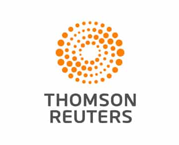 Strategic Financial Solutions To Participate in Reuters Twitter  Chat