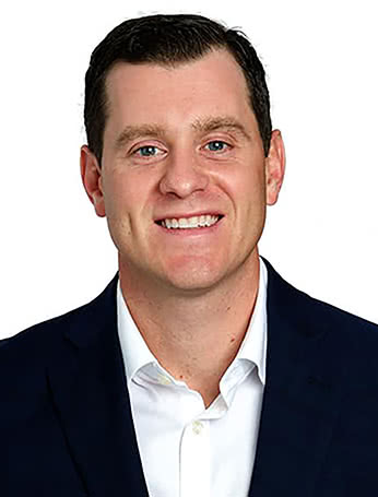Daniel Pascone Company Portrait