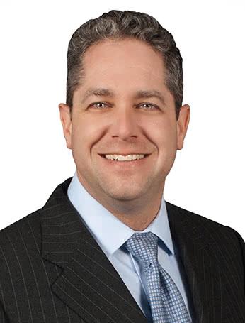 Marc Lemberg Company Portrait