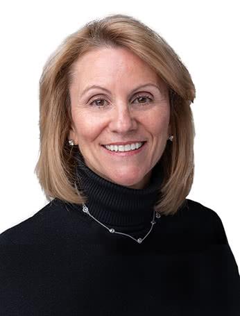 Mary Lynn (