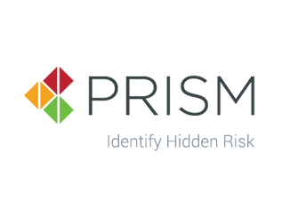 image of StratiFi's PRISM Rating Banner