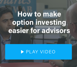StratiFi's video on how to make option investing easier