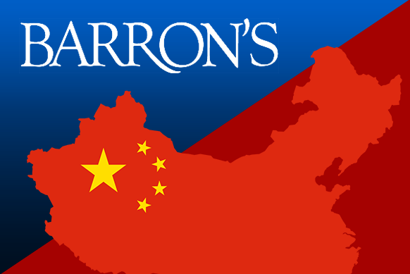 https://s3.amazonaws.com/stratifi-marketing/img/posts/image-barrons-china.png