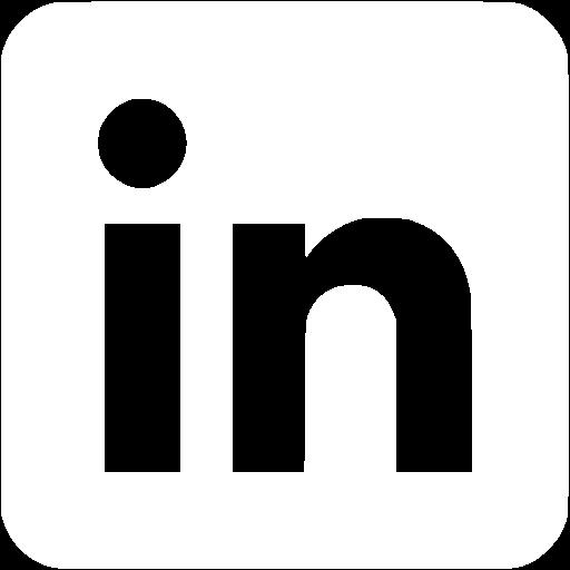 StratiFi's LinkedIn