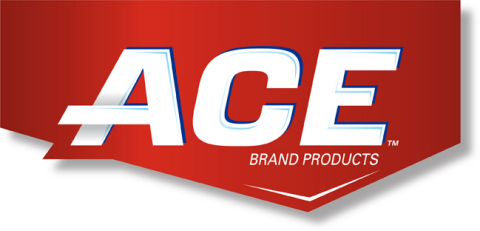 Ace Product Expert