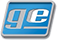 GarageEscape