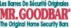 GoodbarSecurity