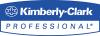 Kimberly-Clark_Professional