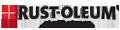 Rust-OleumSupport