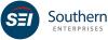 SouthernEnterprises