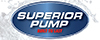 SuperiorPump