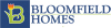 bloomfieldhomes