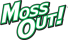 mossout