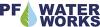 pfwaterworks