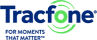 tracfone-wireless