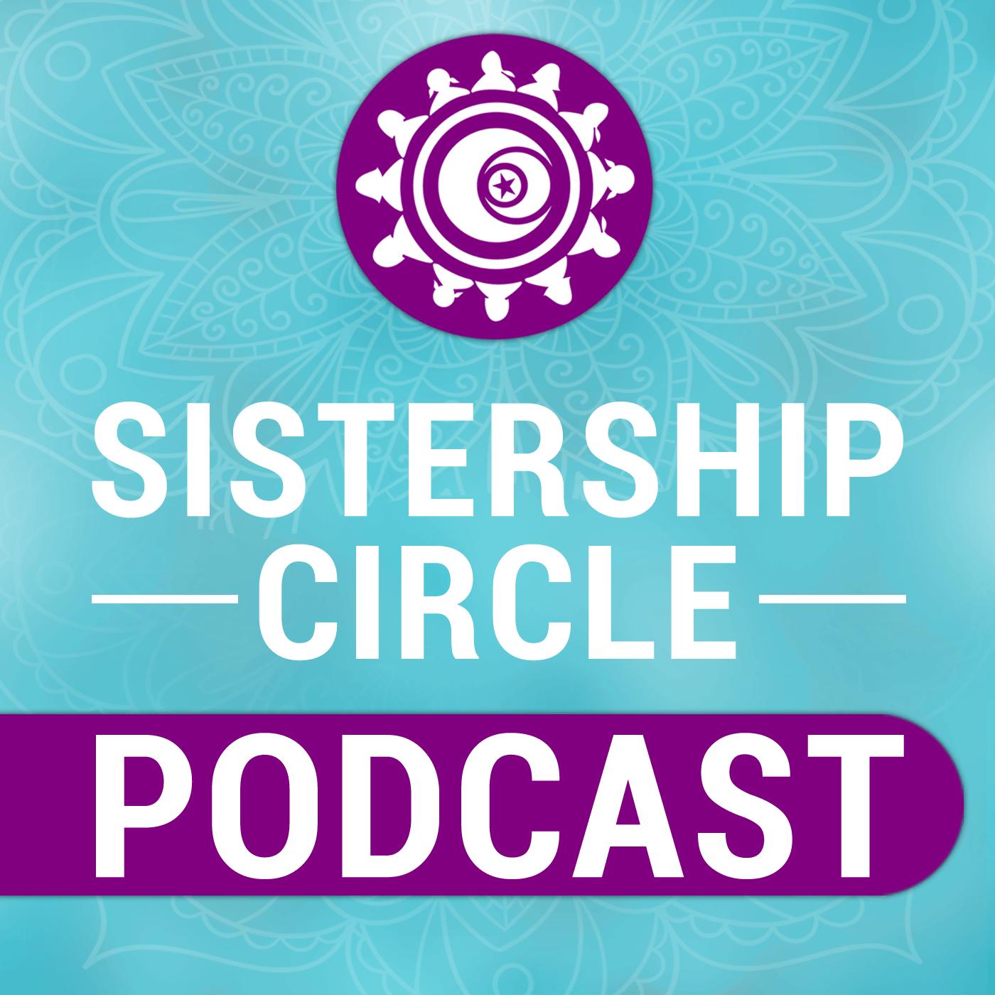 podcast – Sistership Circle