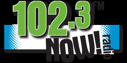 102 3 Now Radio