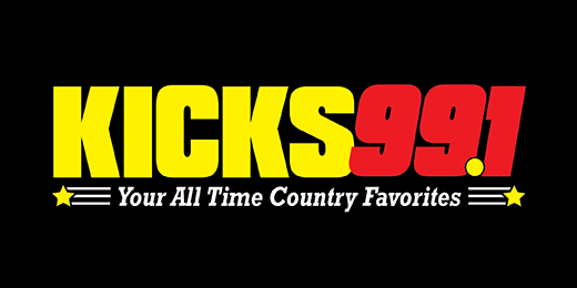 KHKX FM Kicks 99