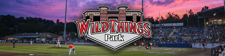 Washington Wild Things Tickets